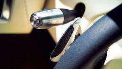 Aston Martin Rapide - Immagine: 8