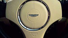 Aston Martin Rapide - Immagine: 9