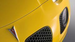 Pontiac Solstice GXP - Immagine: 5