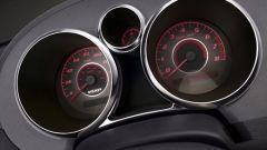 Pontiac Solstice GXP - Immagine: 9