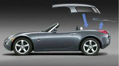 Pontiac Solstice GXP - Immagine: 10