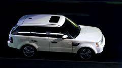 Land Rover Range Rover Sport - Immagine: 9