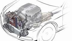 Tutto sulla nuova Mercedes Classe E - Immagine: 75