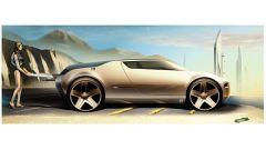 Design: California dreamin' - Immagine: 24