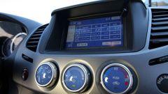 Mitsubishi L200 2006 - Immagine: 8