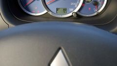 Mitsubishi L200 2006 - Immagine: 9