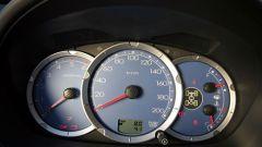 Mitsubishi L200 2006 - Immagine: 10