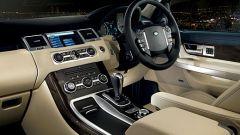 Land Rover Range Rover Sport - Immagine: 13