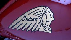 Chief, il ritorno della Indian - Immagine: 1