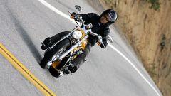 Harley Davidson CVO 2006 - Immagine: 1