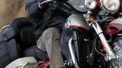 Harley Davidson CVO 2006 - Immagine: 2