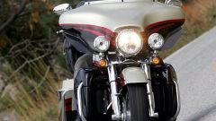 Harley Davidson CVO 2006 - Immagine: 3