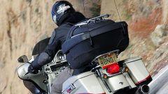 Harley Davidson CVO 2006 - Immagine: 4
