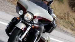 Harley Davidson CVO 2006 - Immagine: 5