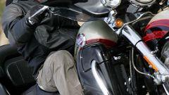 Harley Davidson CVO 2006 - Immagine: 6