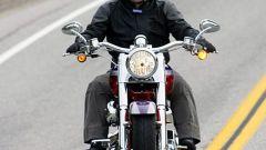Harley Davidson CVO 2006 - Immagine: 9