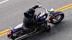 Harley Davidson CVO 2006 - Immagine: 13