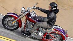 Harley Davidson CVO 2006 - Immagine: 14
