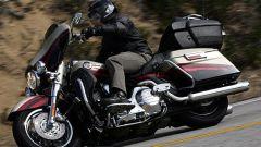 Harley Davidson CVO 2006 - Immagine: 16
