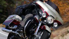 Harley Davidson CVO 2006 - Immagine: 17