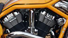 Harley Davidson CVO 2006 - Immagine: 19