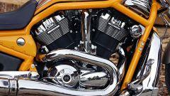 Harley Davidson CVO 2006 - Immagine: 20