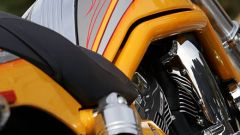 Harley Davidson CVO 2006 - Immagine: 26