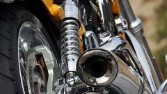 Harley Davidson CVO 2006 - Immagine: 27