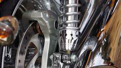 Harley Davidson CVO 2006 - Immagine: 30