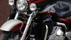 Harley Davidson CVO 2006 - Immagine: 32