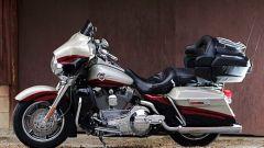Harley Davidson CVO 2006 - Immagine: 34