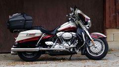Harley Davidson CVO 2006 - Immagine: 36