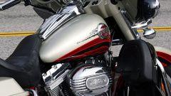 Harley Davidson CVO 2006 - Immagine: 37