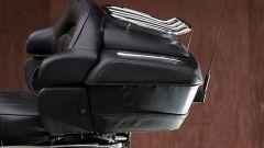 Harley Davidson CVO 2006 - Immagine: 38