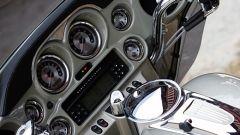 Harley Davidson CVO 2006 - Immagine: 39