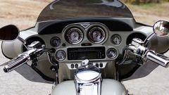 Harley Davidson CVO 2006 - Immagine: 40