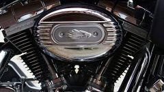 Harley Davidson CVO 2006 - Immagine: 41