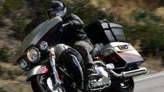 Harley Davidson CVO 2006 - Immagine: 45
