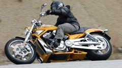 Harley Davidson CVO 2006 - Immagine: 46