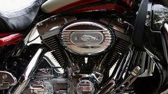 Harley Davidson CVO 2006 - Immagine: 47