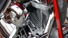 Harley Davidson CVO 2006 - Immagine: 52