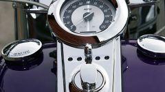 Harley Davidson CVO 2006 - Immagine: 54