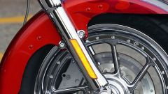 Harley Davidson CVO 2006 - Immagine: 56