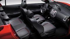 Hyundai i20 - Immagine: 1