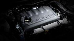 Hyundai i20 - Immagine: 4