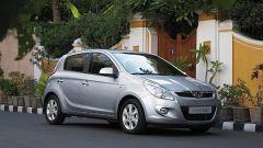 Hyundai i20 - Immagine: 8