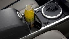 Mazda CX-7: le nuove foto - Immagine: 10
