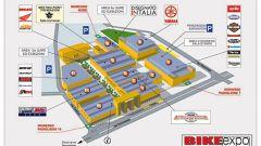 BIKE EXPO 2006 - Immagine: 1