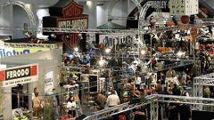 BIKE EXPO 2006 - Immagine: 2