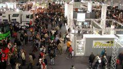 BIKE EXPO 2006 - Immagine: 5